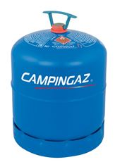CAMPINGAZ R 907 VULLING