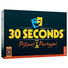 999 GAMES 30 SECONDS