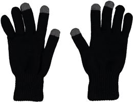 HEAT KEEPER THERMO GLOVES I-TOUCH