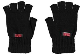HEAT KEEPER THERMO GLOVES
