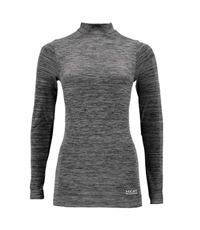 HEAT KEEPER THERMOSHIRT DAMES