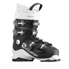 SALOMON X ACCESS 70 W SKISCHOENEN DAMES