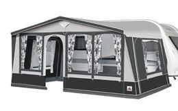 DOREMA CONTEA XL300 (EXCL. FRAME)