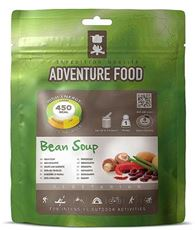 ADVENTURE FOOD BROWN BEAN SOUP