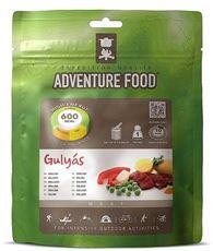 ADVENTURE FOOD GULYÁS