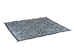 BO-CAMP CHILL MAT CARPET