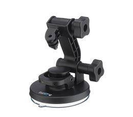 GOPRO SECTION CUP MOUNT