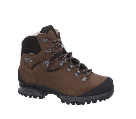 Hanwag Tatra Brun 2018 Ii Large Chaussures Hommes Gtx Schoenen - Bruin - wMl3LUCm