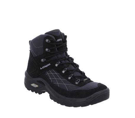 get new footwear so cheap LOWA TAURUS GTX MID HEREN