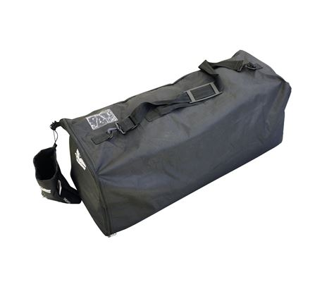 d3d18aa1993 Flightbag 55-80? Gratis bezorging vanaf €15 - Vrijbuiter!