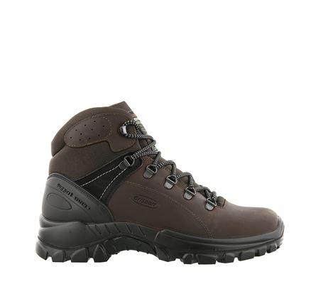 Outdoor Schoenen? Gratis bezorging vanaf €30 Vrijbuiter
