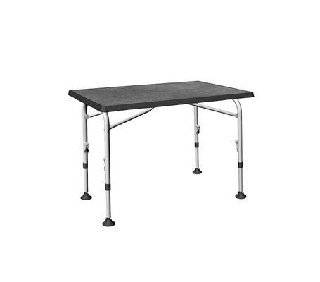 lichtgewicht campingtafel