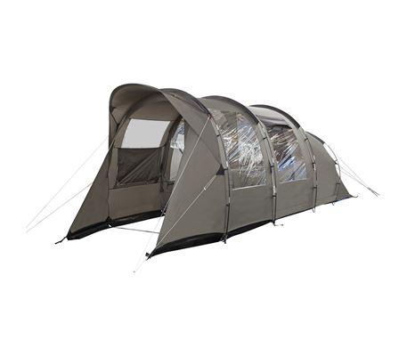 Wonderlijk Redwood Birch 3 Po Tent? Ook die vind je bij Vrijbuiter! LC-17