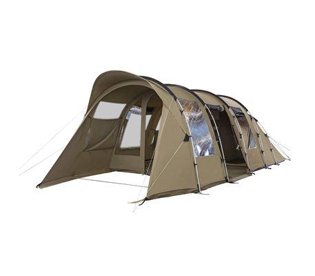Beste Redwood Birch 4 Tc Tent? Ook die vind je bij Vrijbuiter! TC-67