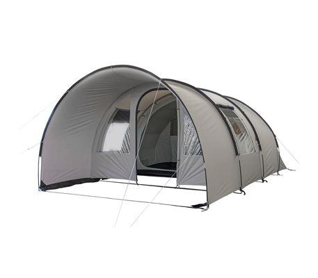Fonkelnieuw Vrijbuiter Outdoor Rhodos 5 Tc Tent? Bestel bij Vrijbuiter! QQ-36