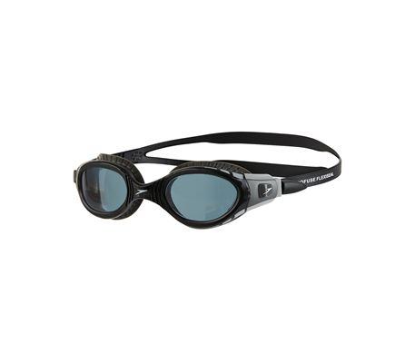 1d36059e51365b Speedo Futura Biofuse Flexiseal Zwembril - Vrijbuiter .