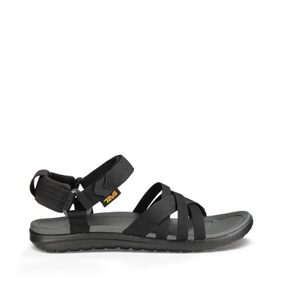 sneakers for cheap 66f76 3b10a TEVA SANBORN SANDAL SANDALEN DAMES