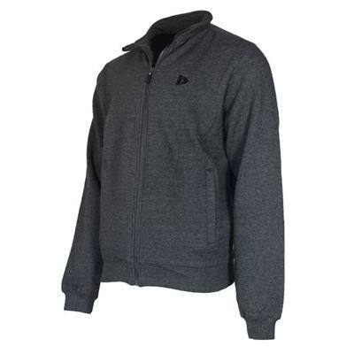 Donnay Joggingbroek Heren.Donnay Fleece Vest Gratis Bezorging Vanaf 30 Vrijbuiter