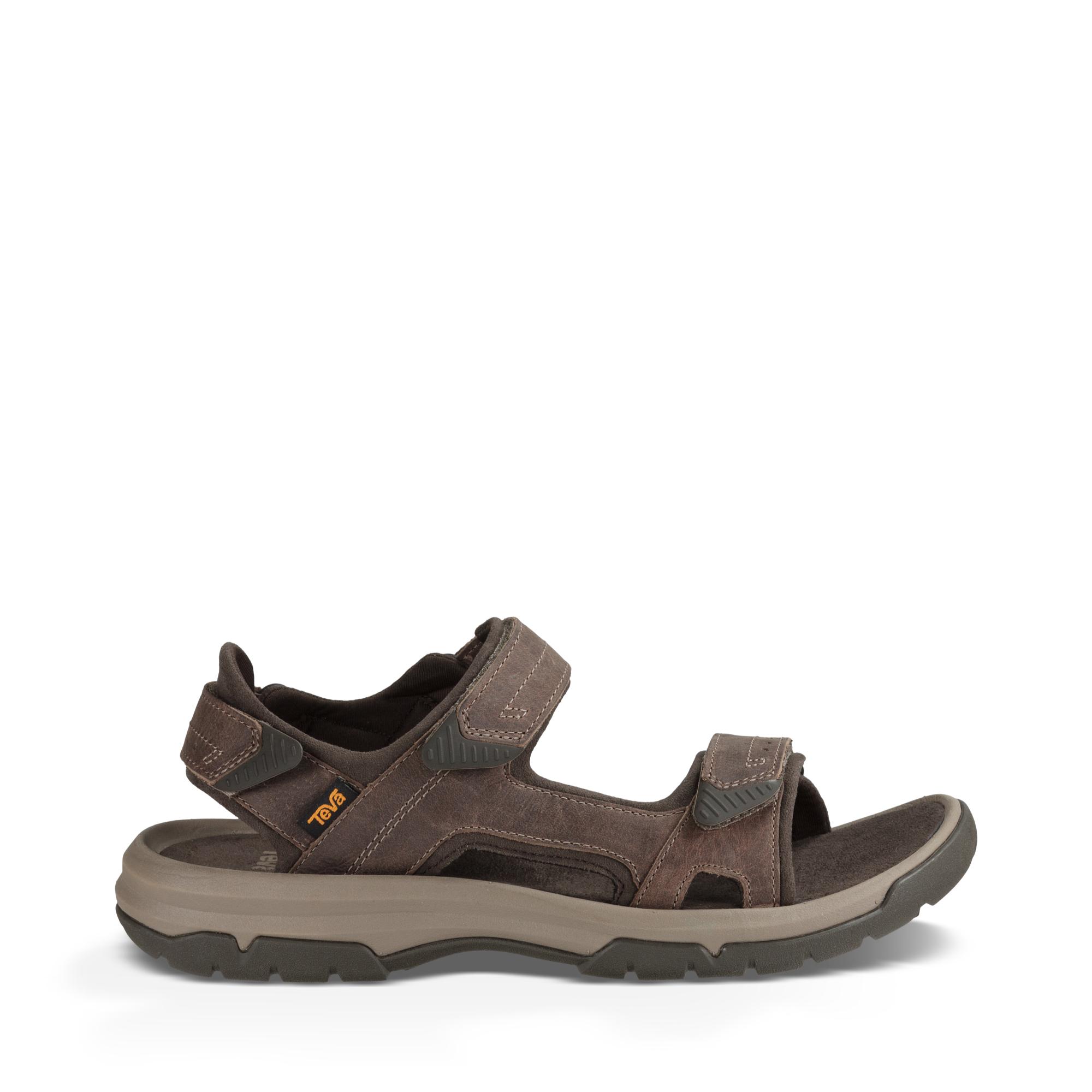 Teva Langdon Sandal Heren