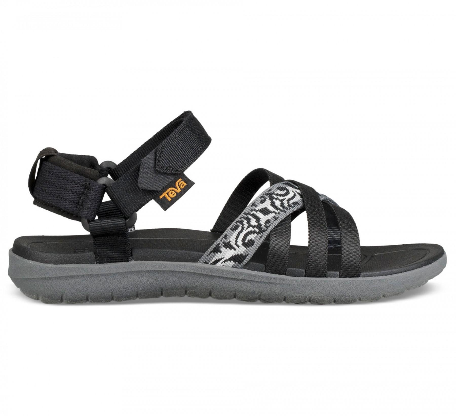 Teva Sanborn Sandal Sandalen Dames