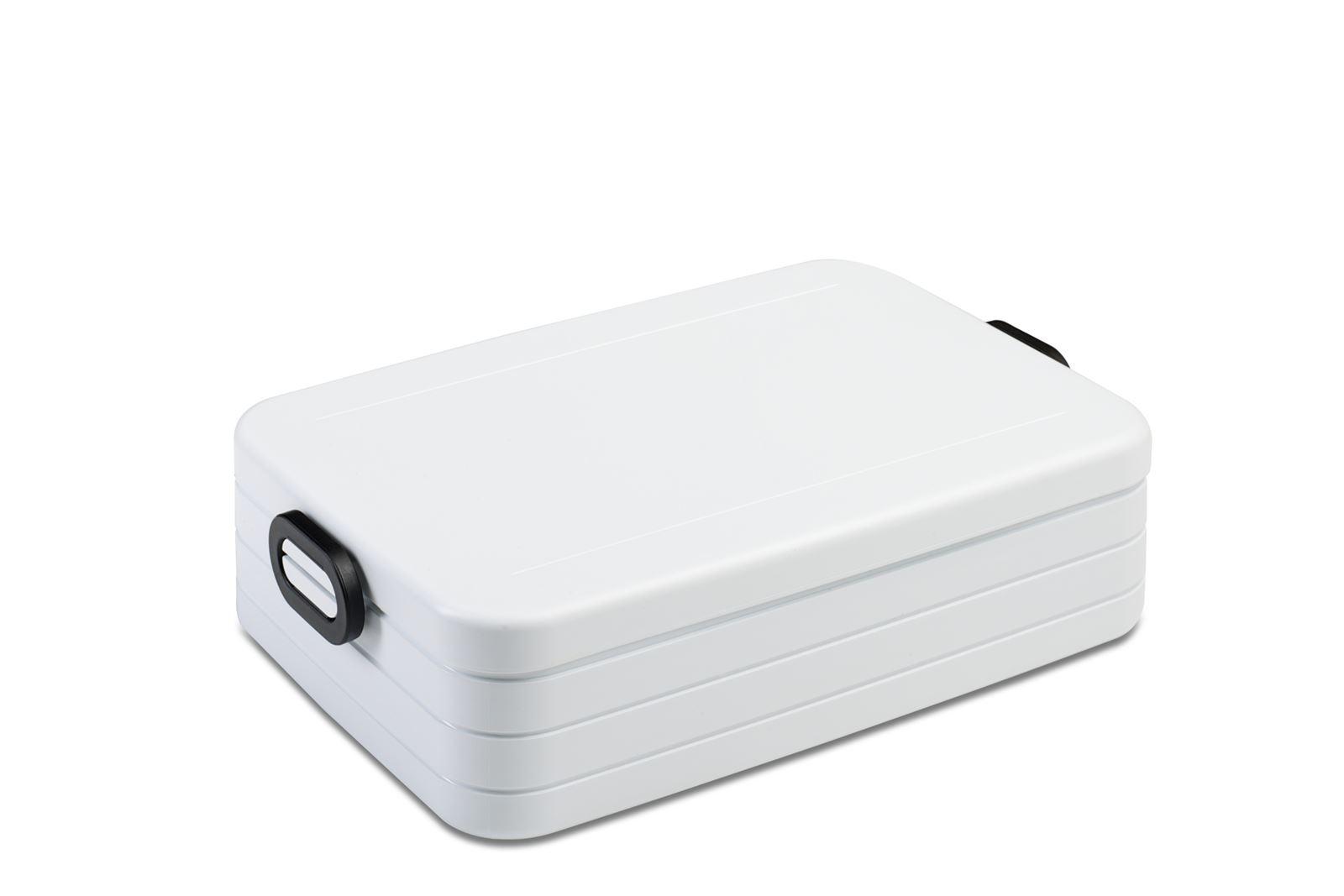 Mepal Lunchbox Take A Break Large