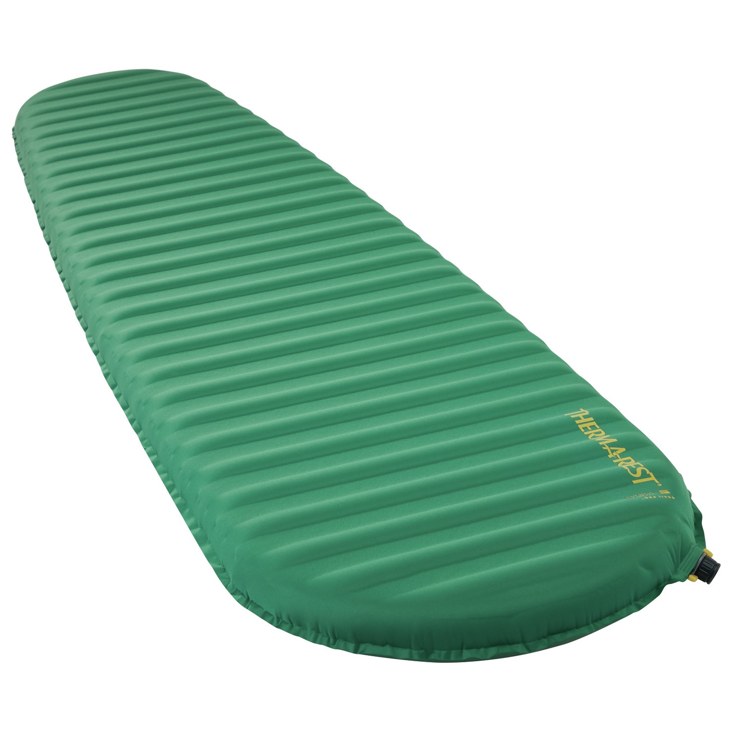 Therm-a-rest Trail Pro Pine Large 5