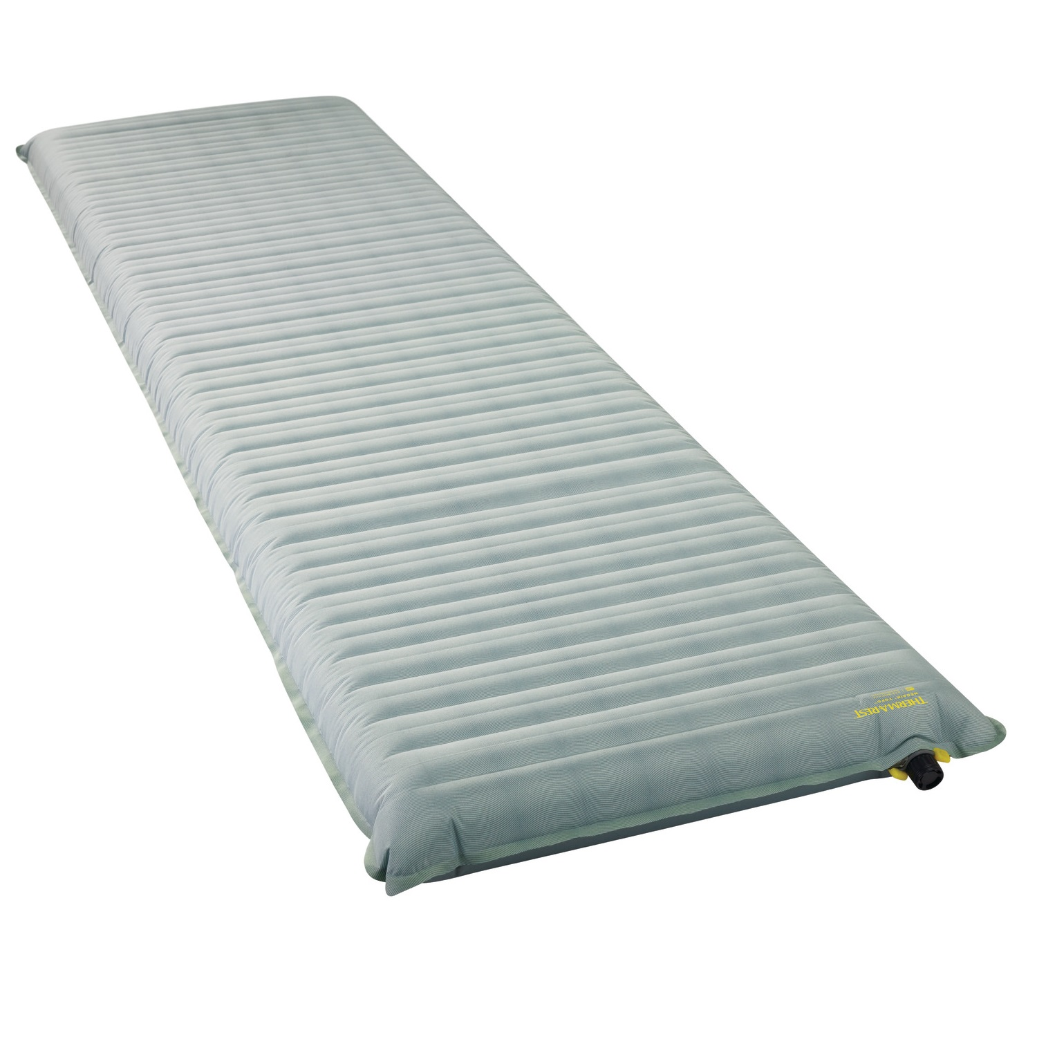 Therm-a-rest Neoair Topo Print Large