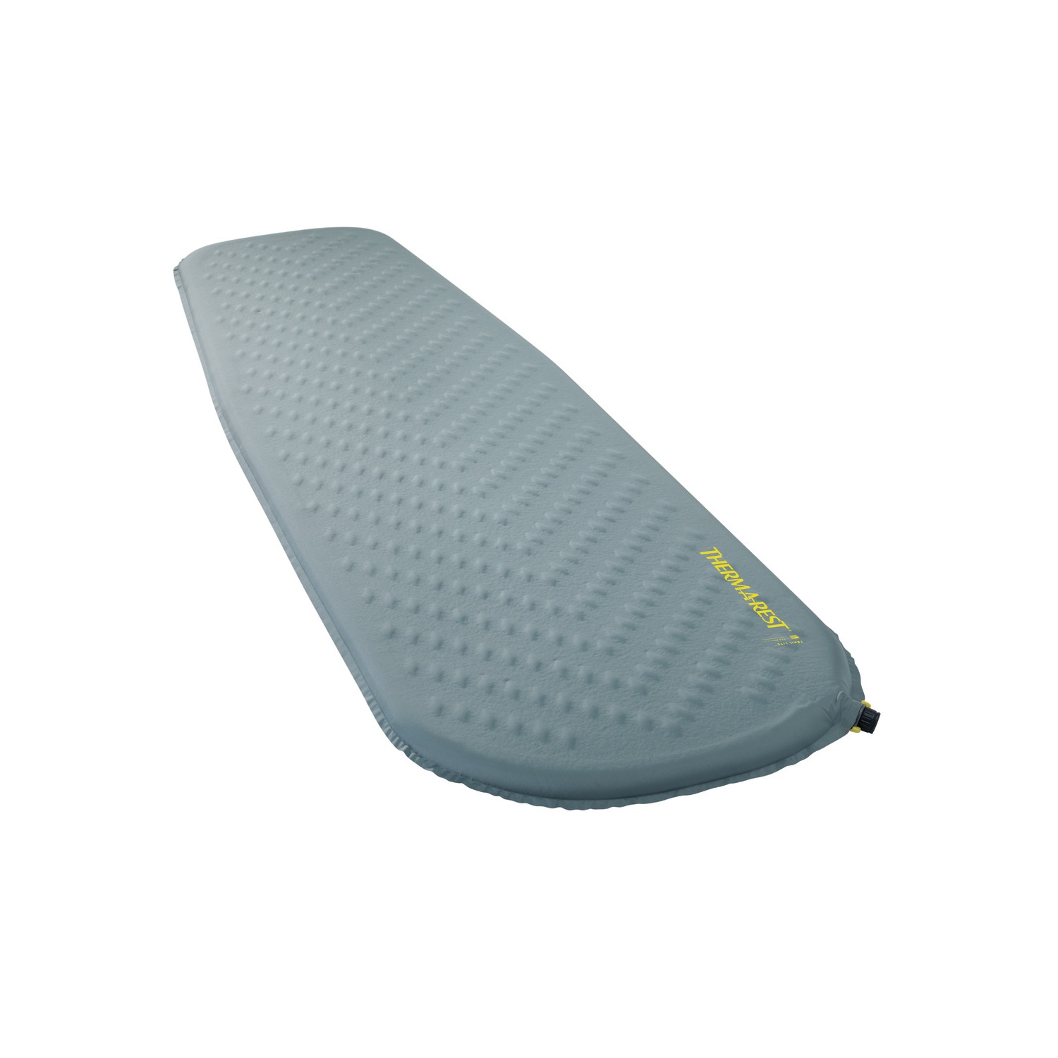 Therm-a-rest Trail Lite Trooper Large 3.8