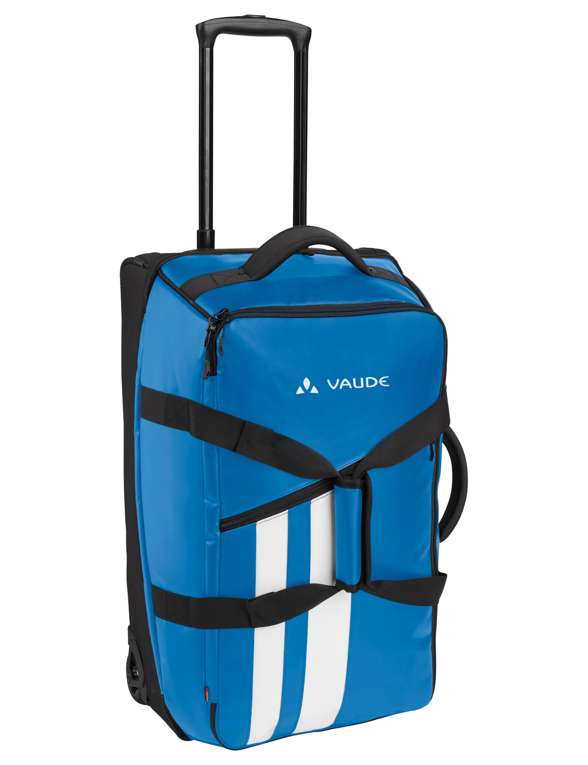 Vaude Rotuma 65 Reistrolley