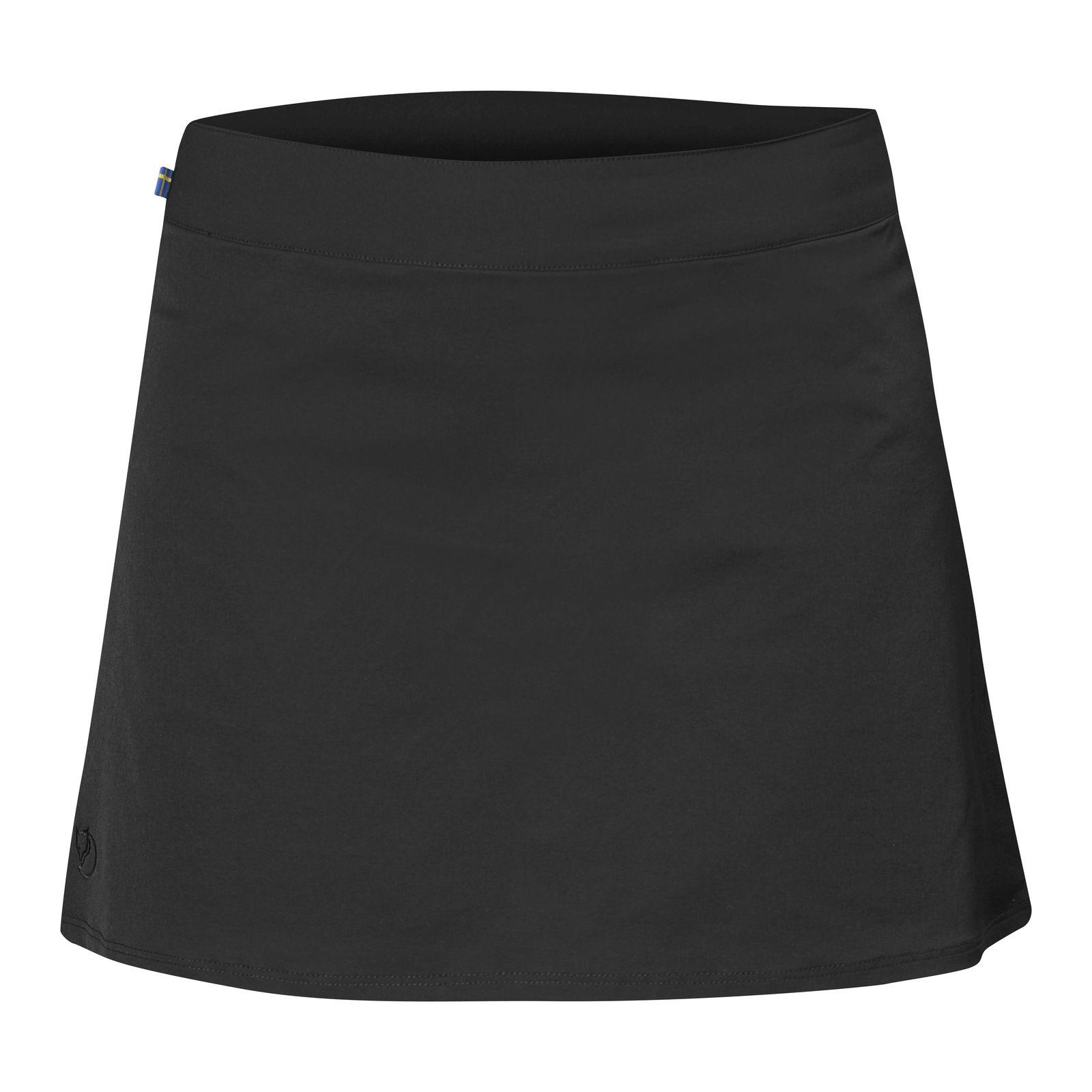 Fjallraven Abisko Trekking Skirt Dames