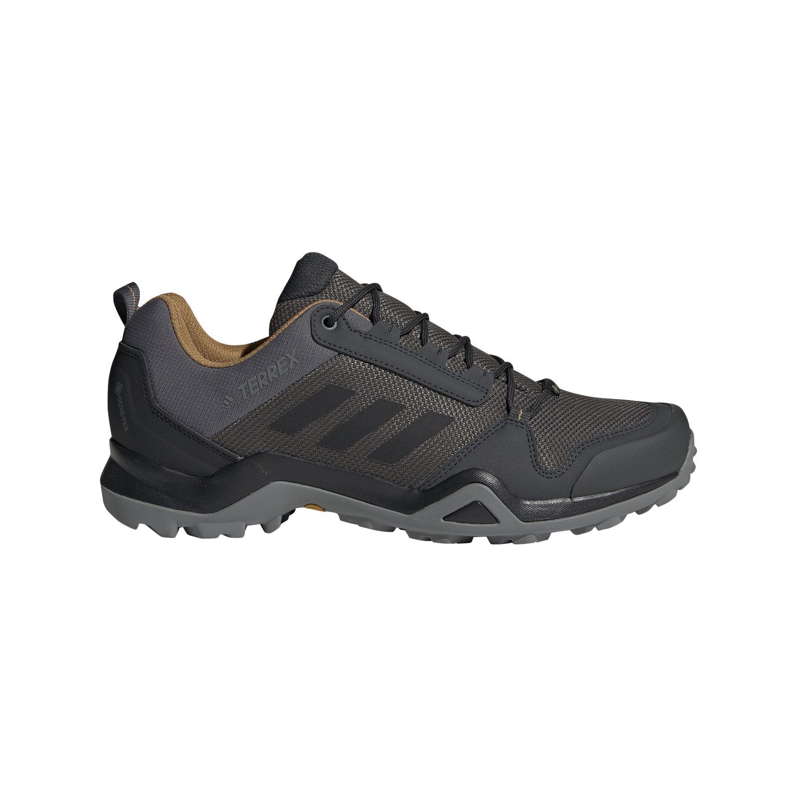 Adidas Terrex Ax3 Gtx Heren Wandelschoenen