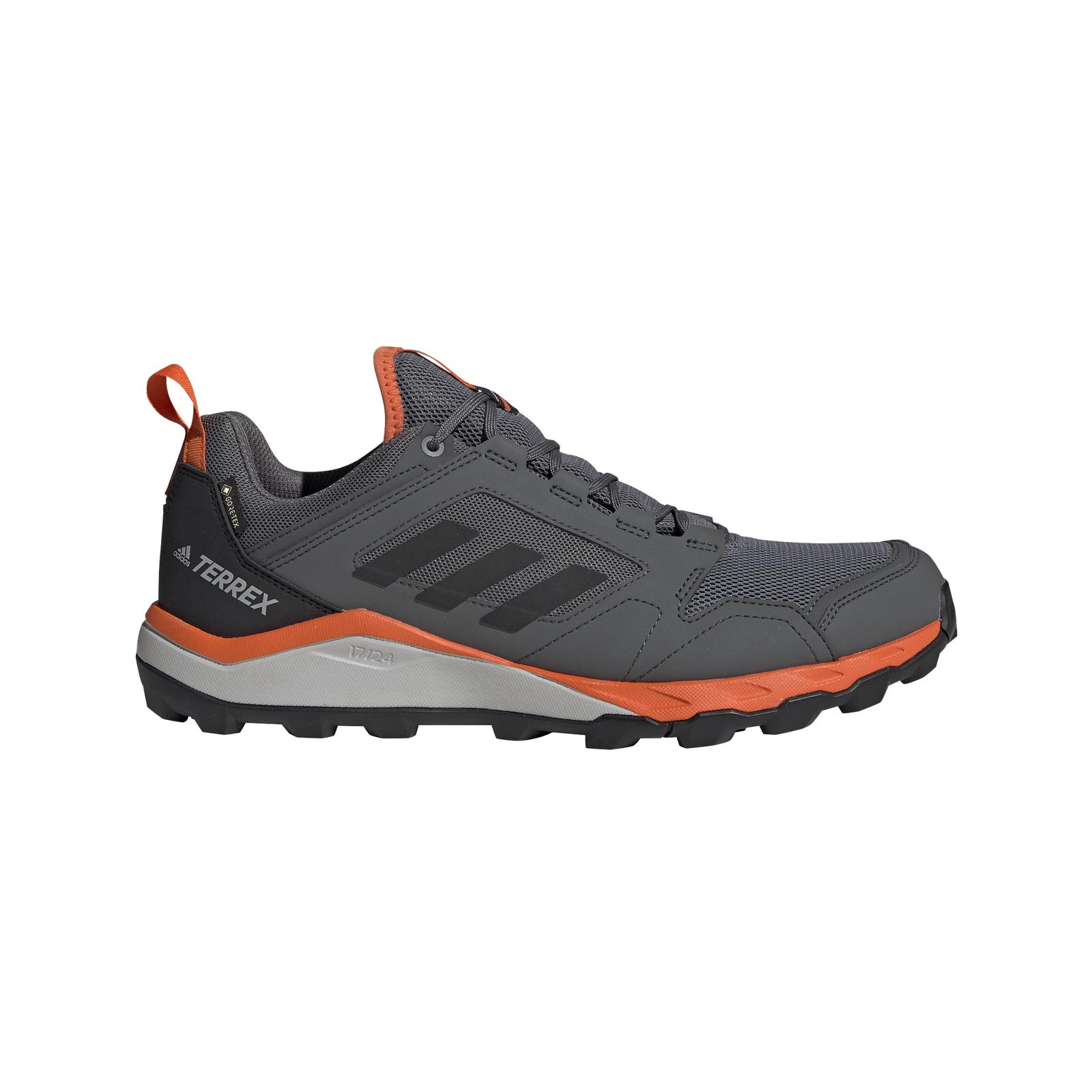 Adidas Terrex Agravice Tr Gtx Heren Wandelschoenen