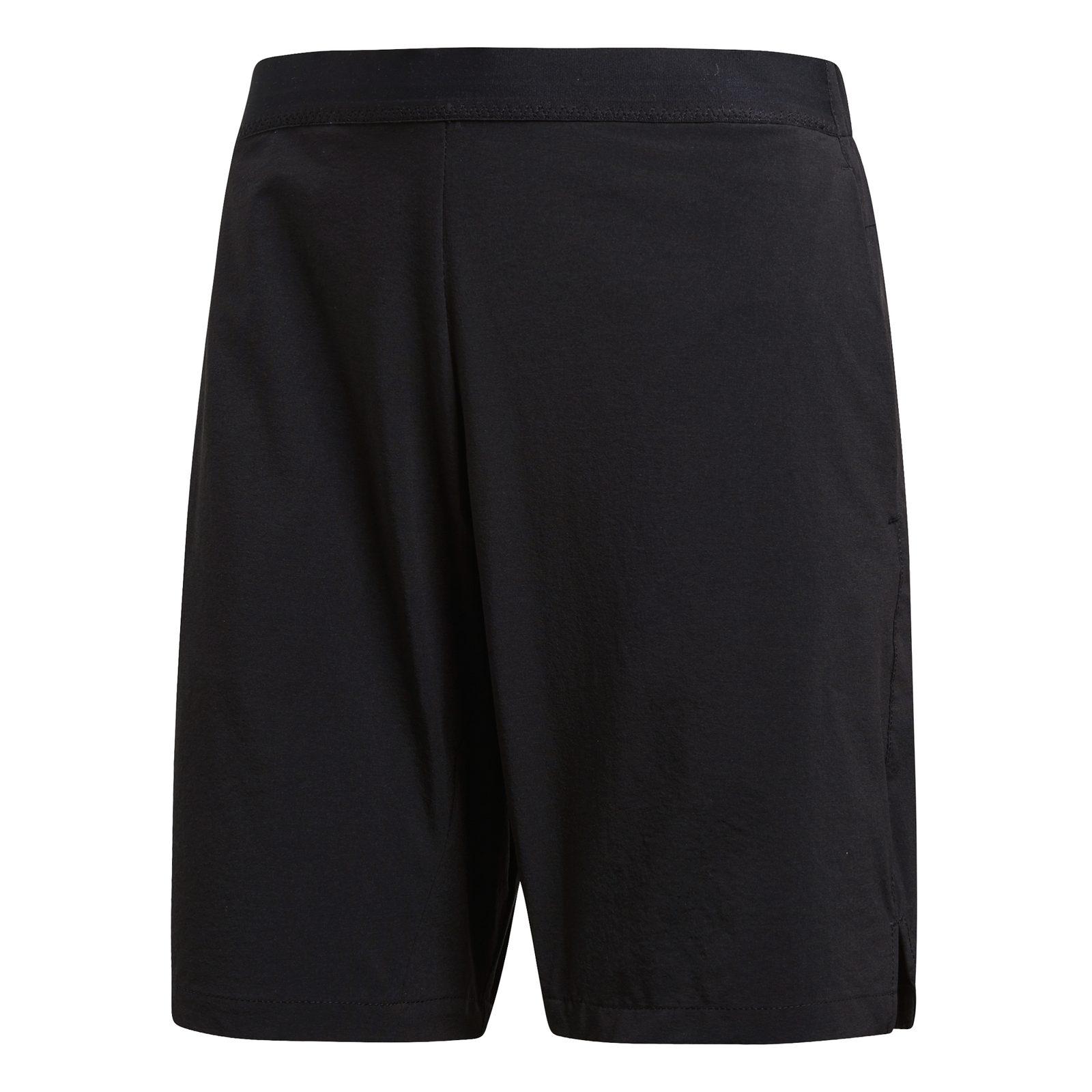 Adidas Terrex Liteflex Short Dames
