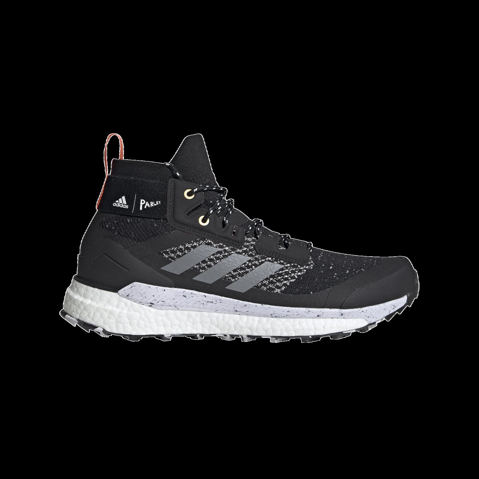 Adidas Terrex Free Hiker Parley Heren Wandelschoenen