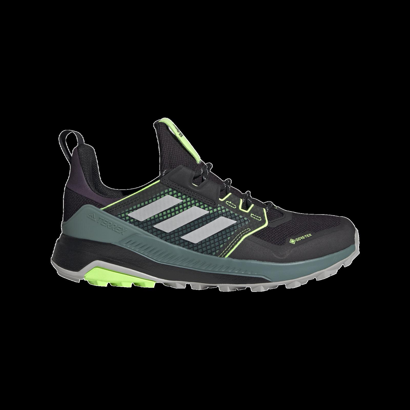 Adidas Terrex Trailmaker Gtx Heren Wandelschoenen