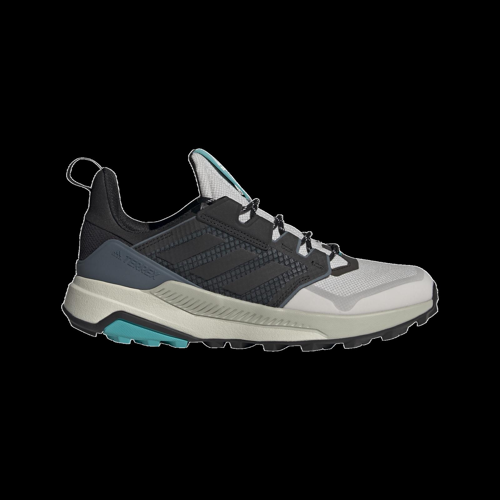 Adidas Terrex Trailmaker Heren Wandelschoenen