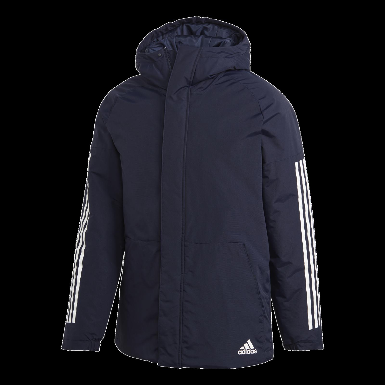 Adidas Xploric 3s Heren