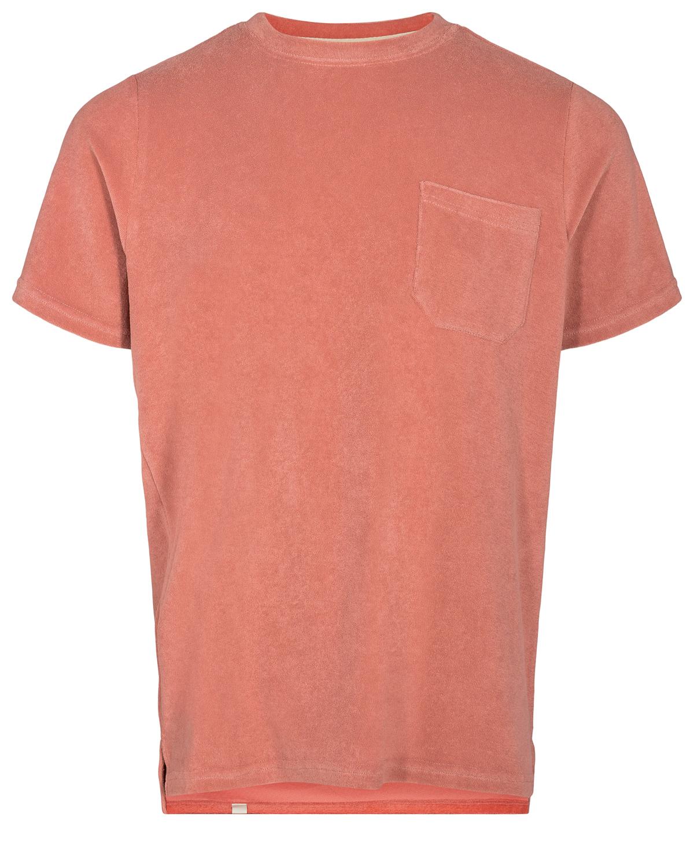 Anerkjendt Shirt Akalmind Heren