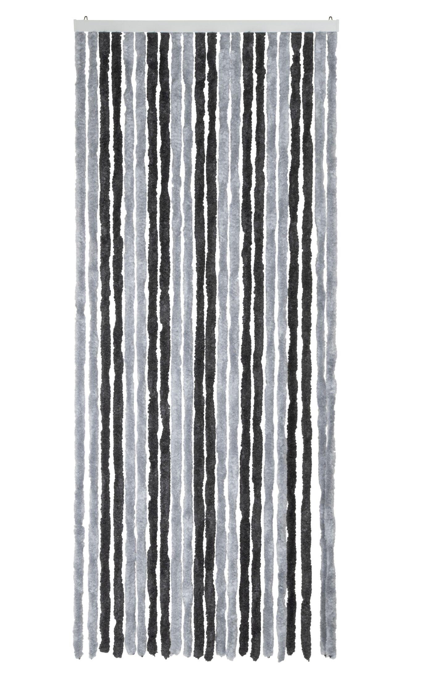 Arisol Vliegengordijn 56x185