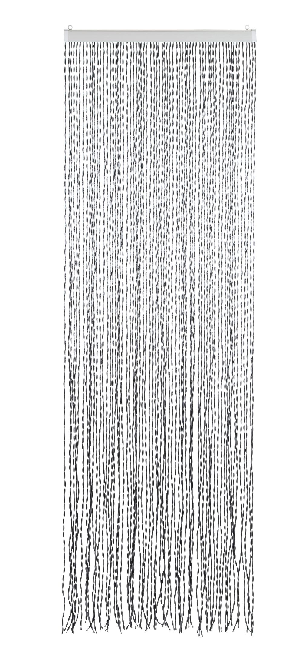Arisol Vliegengordijn String 60x190