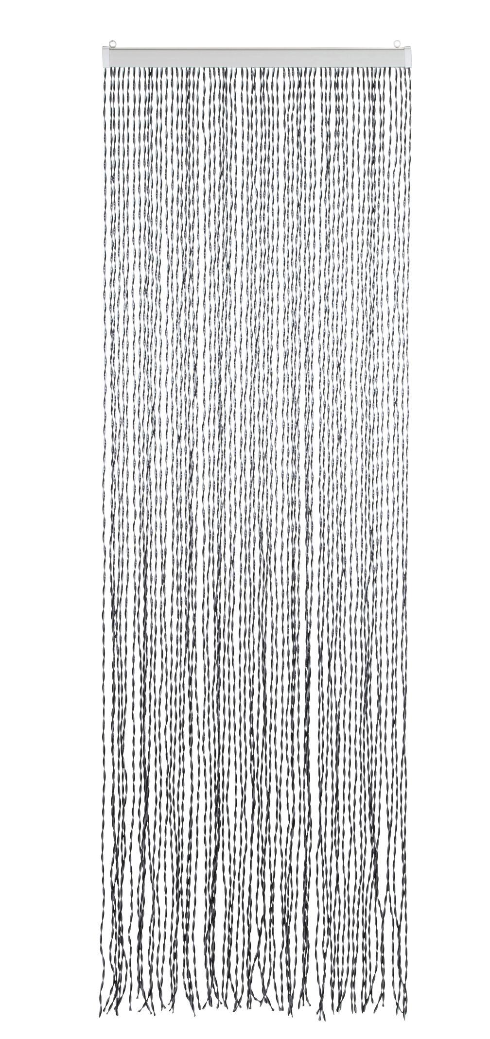 Arisol Vliegengordijn String 100x220