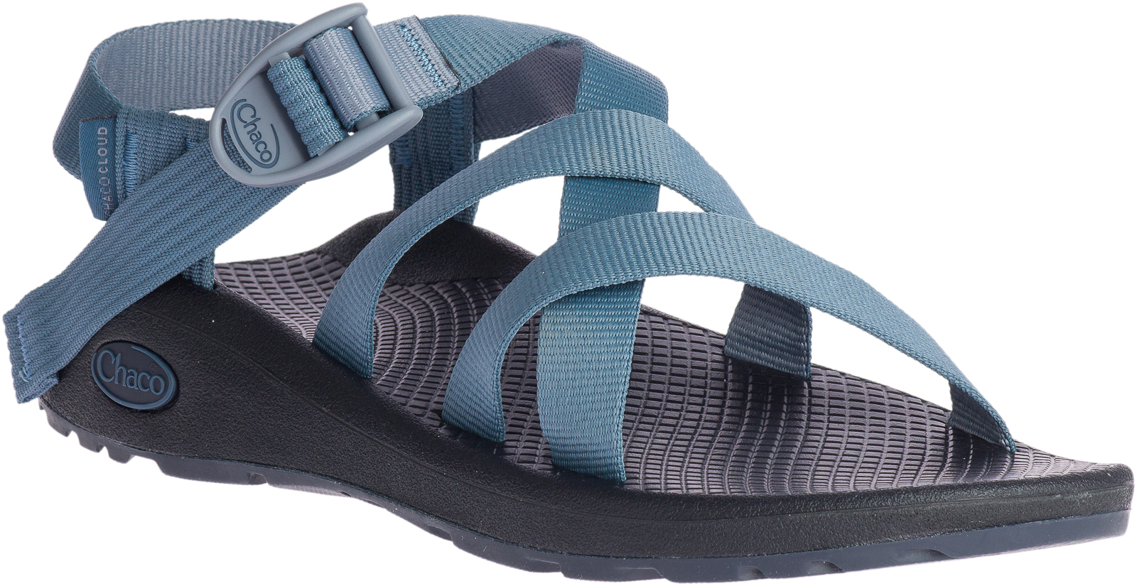 Chaco Banded Z Cloud Dames