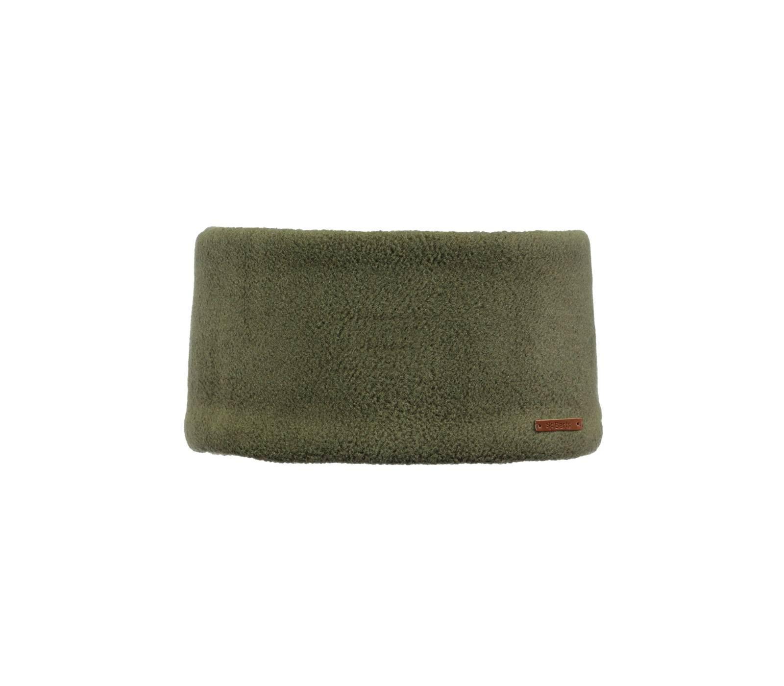 Barts Venture Headband