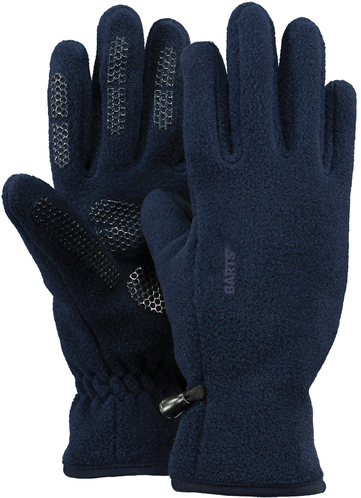 Barts Fleece Gloves Kinderen