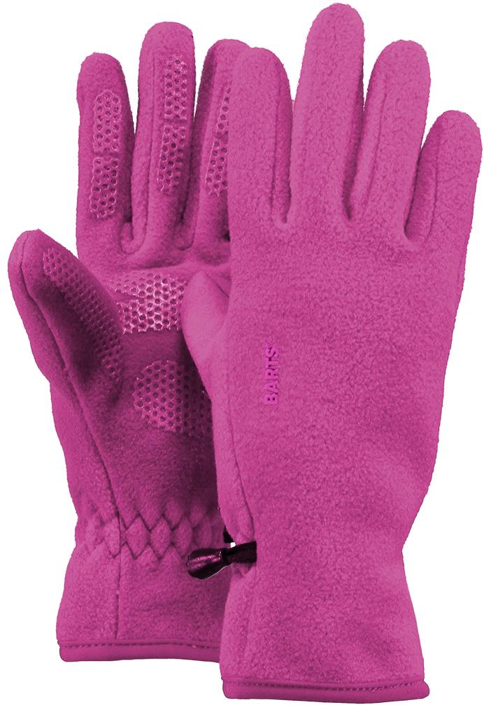Barts Fleece Gloves Kinderen