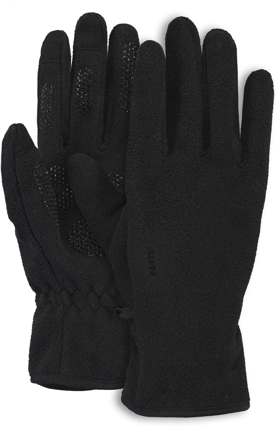 Barts Fleece Touch Gloves