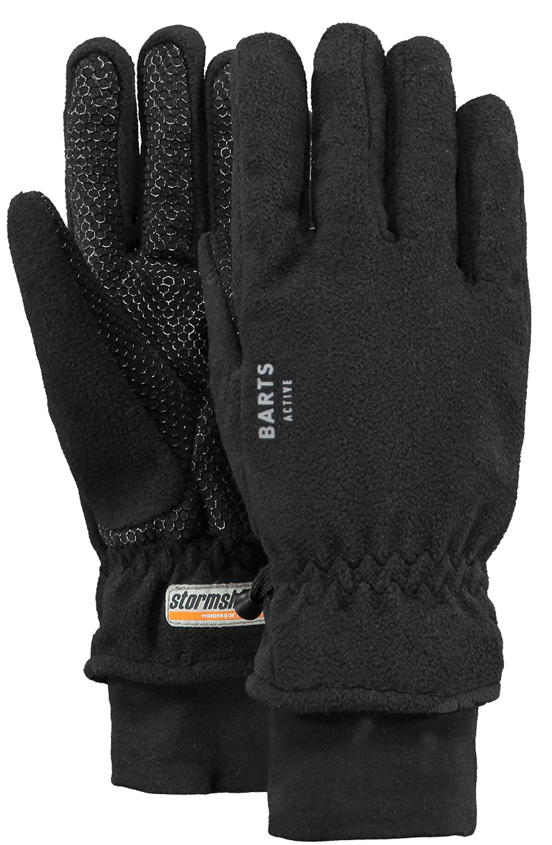 Barts Storm Gloves