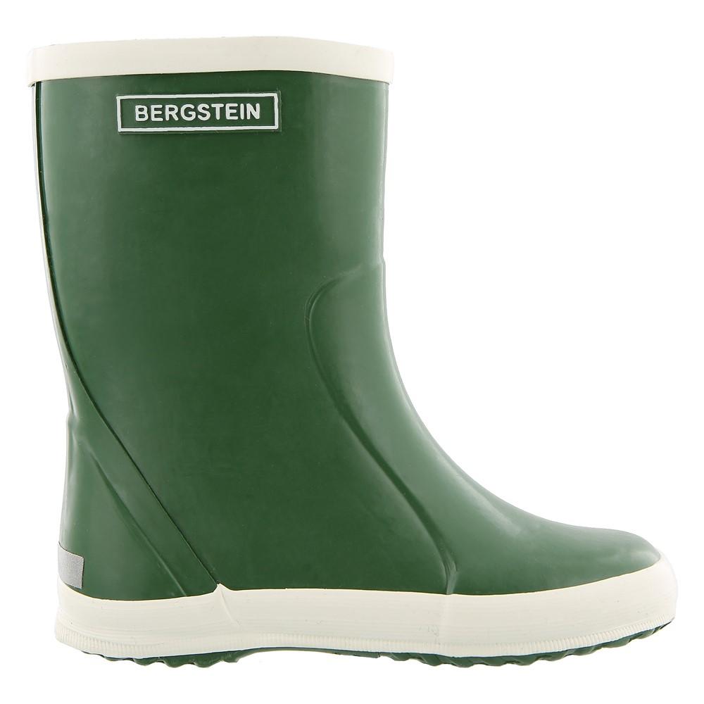 Bergstein Rainboot Kinderen