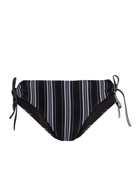 Protest Bikini Bottom Mm Cabel 20 Dames