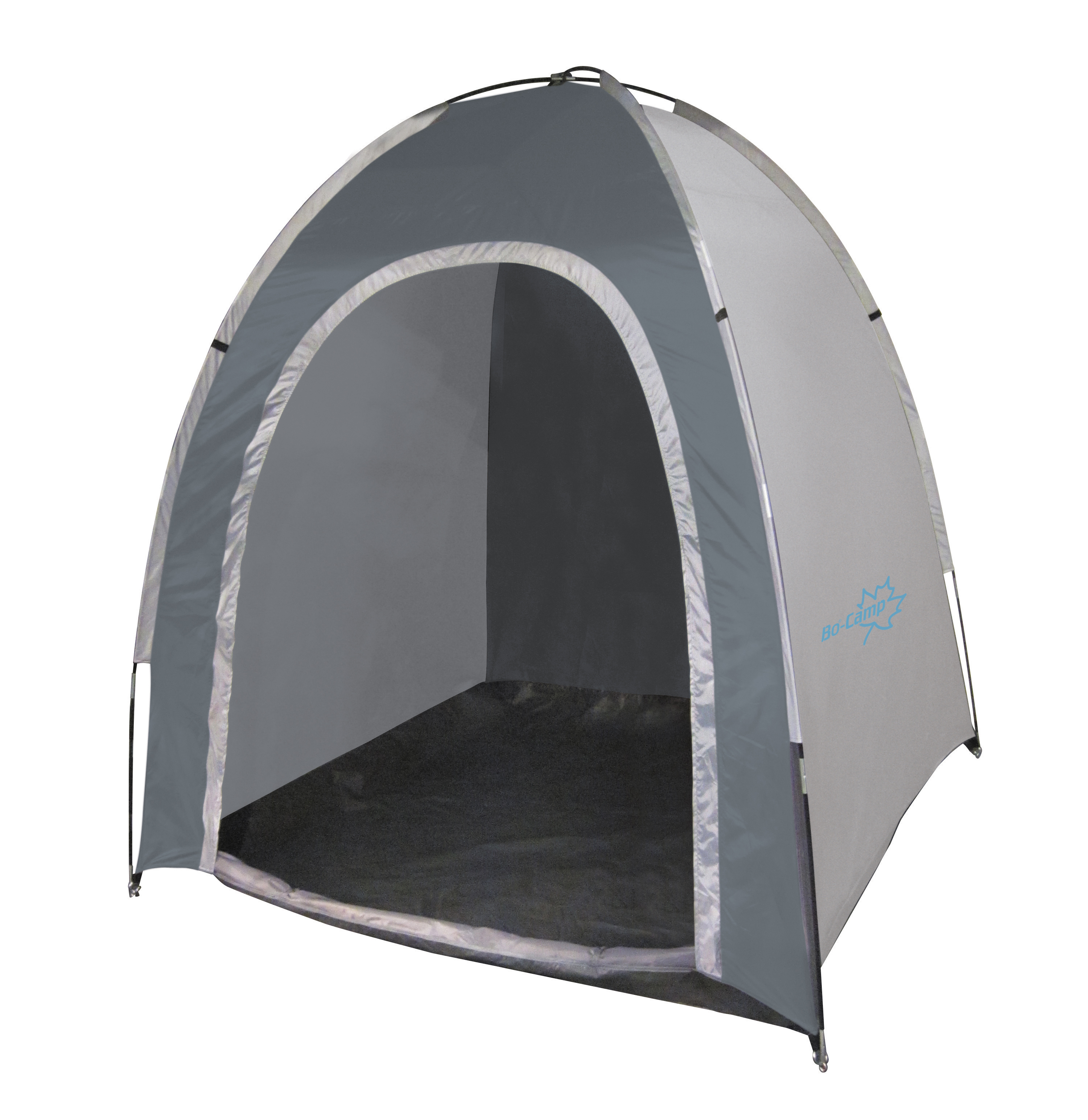 Bo-camp Storage Tent